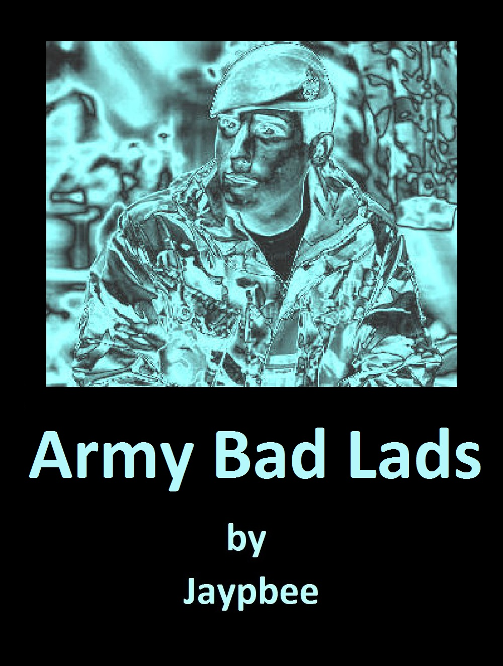 Army Bad Lads