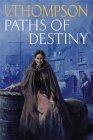 Paths of Destiny
