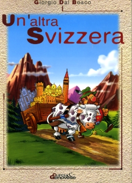 Un'altra Svizzera