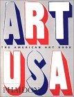 The American Art Boo...
