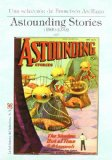 Astounding Stories (...