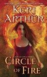 Circle of Fire: A Da...