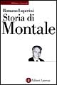 Storia di Montale