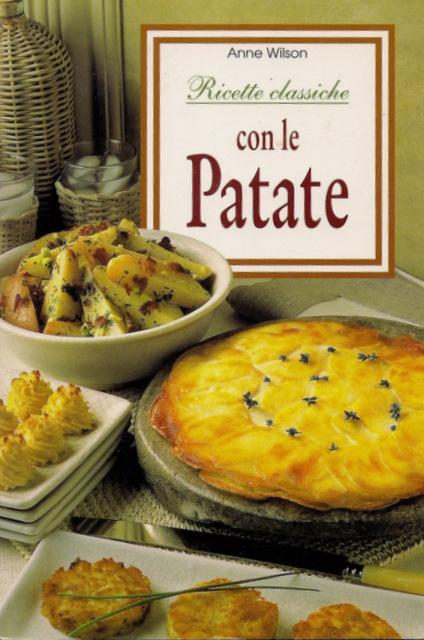 Ricette classiche co...