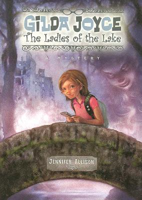 The Ladies of the Lake