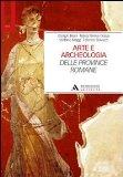Arte e archeologia d...