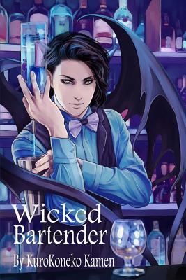 Wicked Bartender