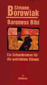 Baroness Bibi