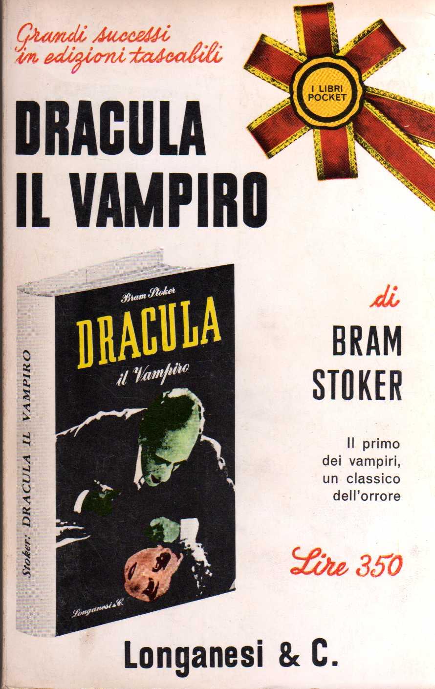Dracula il vampiro