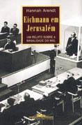 Eichmann em Jerusal�...