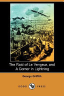 The Raid of Le Vengeur, and a Corner in Lightning (Dodo Press)