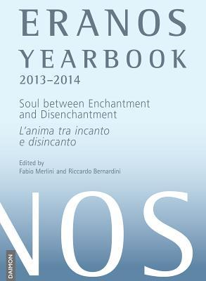 Eranos Yearbook 72