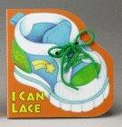 I Can Lace