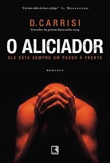 O Aliciador