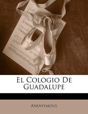 El Cologio de Guadalupe