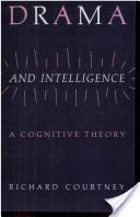 Drama and Intelligence