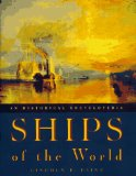 Ships of the World