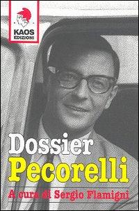 Dossier Pecorelli