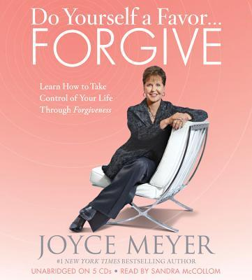 Do Yourself a Favor-...