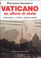 Vaticano un affare d...