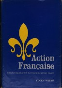 Action FranCaise