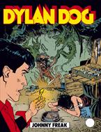 Dylan Dog n. 81