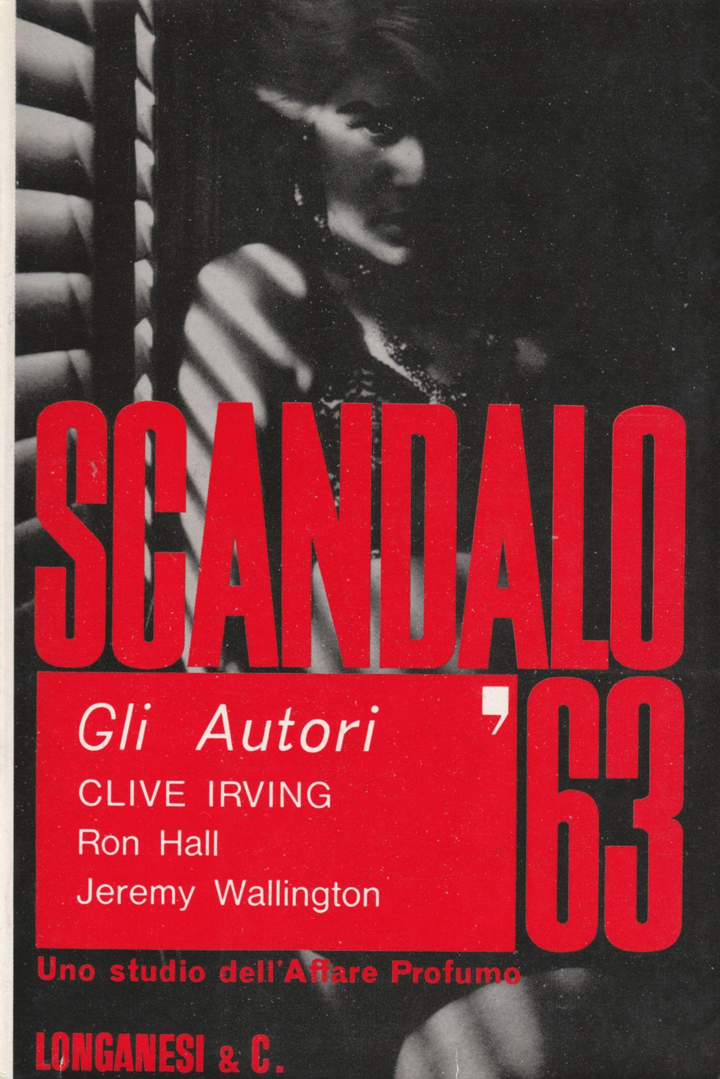 Scandalo '63