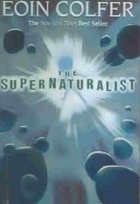 Supernaturalist