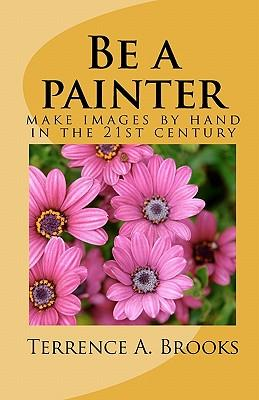 Be a Painter