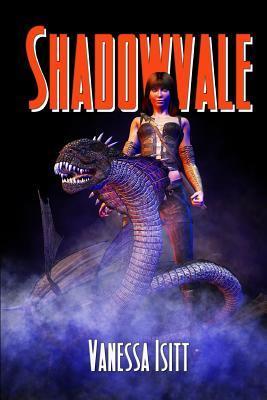 Shadowvale