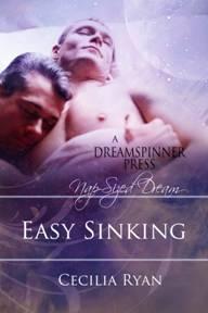 Easy Sinking