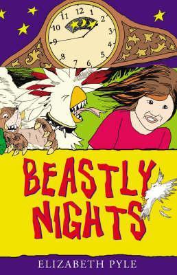 Beastly Nights