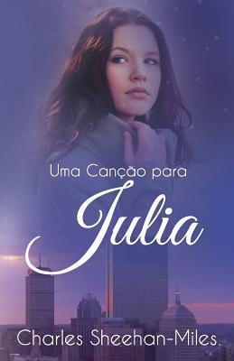 Uma Canção para Julia