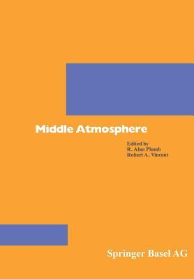 Middle Atmosphere