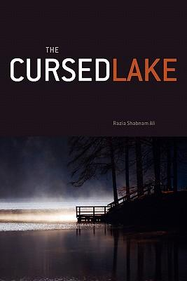 The Cursed Lake