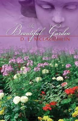 The Beautiful Garden