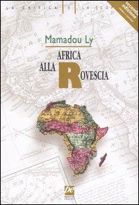 Africa alla rovescia