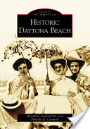 Historic Daytona Beach