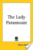 The Lady Paramount