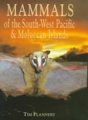 Mammals of the South-West Pacific & Moluccan Islands