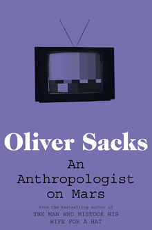 An Anthropologist on...