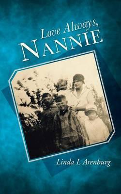 Love Always, Nannie