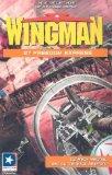 Wingman: Freedom Express