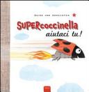 Supercoccinella aiut...