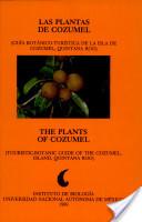 Las Plantas de Cozumel