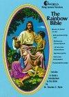 KJV Children's Rainbow Bible