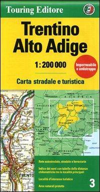 Trentino Alto Adige 1
