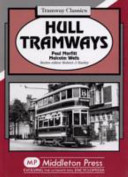 Hull Tramways