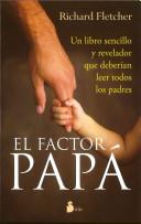 El Factor Papa
