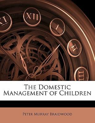 Domestic Management ...